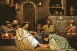 Preghiera a Santa Maria Maddalena da recitare oggi per chiedere il suo aiuto