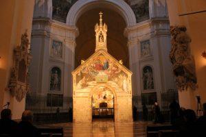 2 Agosto, perdono d'Assisi. Preghiera da recitare oggi