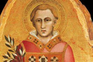 Preghiera a San Lorenzo da recitare oggi per chiedere una grazia