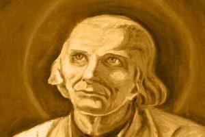 Preghiera a San Giovanni Maria Vianney da recitare oggi per chiedere una grazia