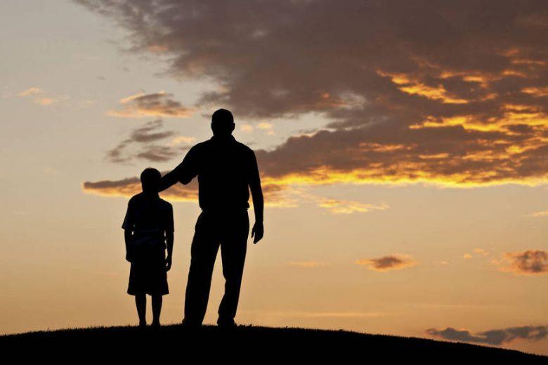 Devozione di oggi: preghiera per ringraziare Dio per il dono della famiglia