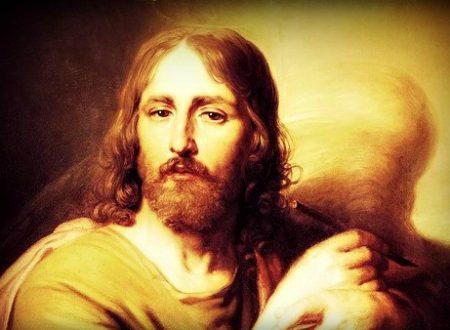 Vangelo, Santo, preghiera del 19 Febbraio