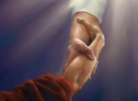Tante benedizione e grazie pioveranno dal Cielo con questa preghiera