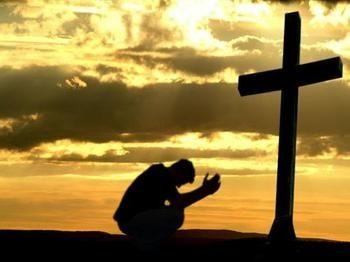 Vangelo, Santo, preghiera del 20 Febbraio