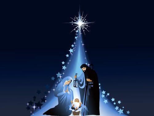 Gli ebrei possono festeggiare il Natale?