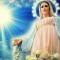 Invoca la Madre di Dio e chiedi una grazia impossibile