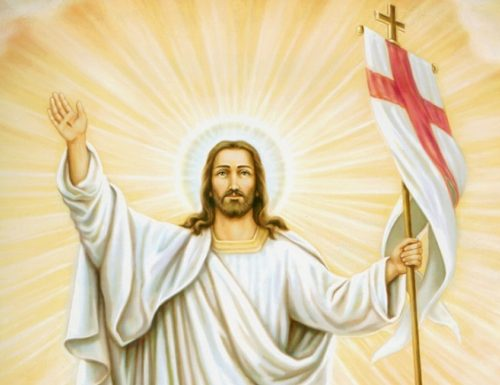 La devozione rivelata da Gesù a suor Pierre e la preghiera ricca di glorie celesti