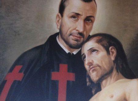 14 Luglio San Camillo. Preghiera da recitare al Santo