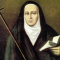 20 SETTEMBRE BEATA MARIA TERESA DI SAN GIUSEPPE. Preghiera di oggi