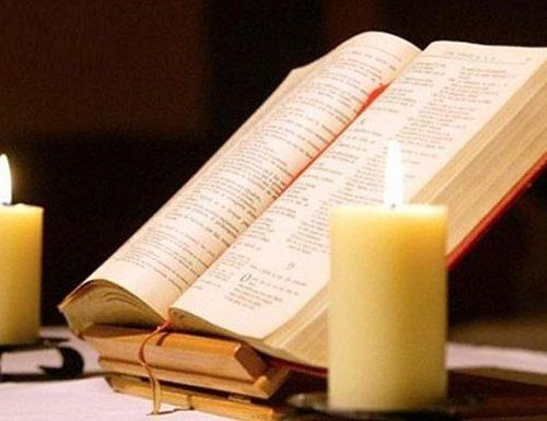 Quid est hoc magni momenti in Ecclesiae liturgia quid est?
