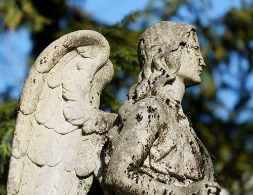Come gli Angeli Custodi ci guidano ogni istante?