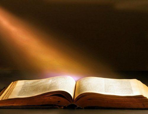 Devozione di oggi: la presenza di Dio nei Cieli, la nostra speranza