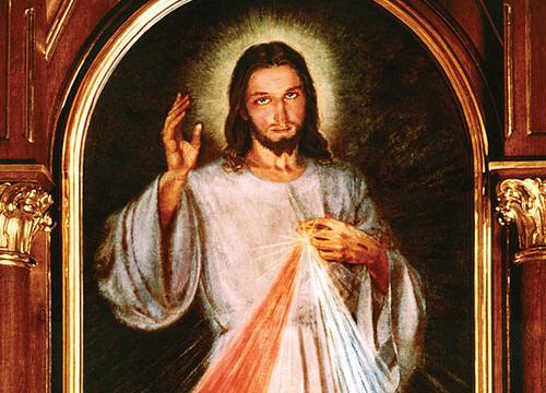 Come pregare bene la Coroncina della Misericordia e ottenere grazie