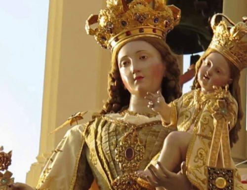 Devozione al perdono del Carmine: che cos'è e come ottenerlo