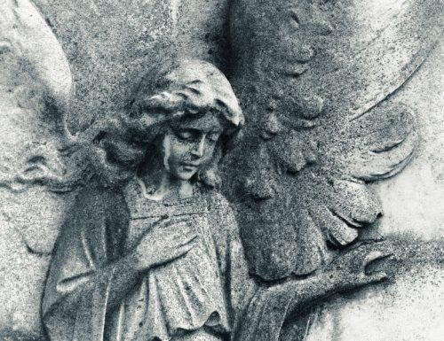 Gli Angeli Custodi: 25 cose su di loro che non conosci