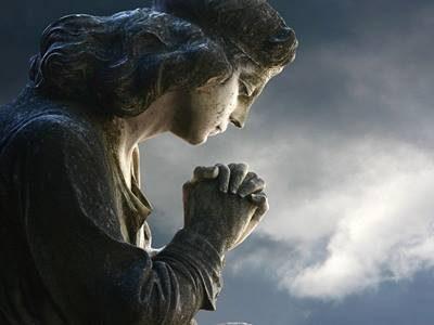 6 modi che usano gli Angeli Custodi per manifestarsi a noi