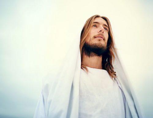 Cosa stava facendo Gesù prima di venire sulla Terra?