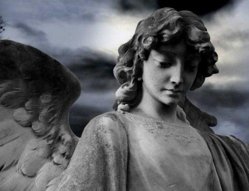 Gli Angeli Custodi ci sono vicino: sei cose da sapere su di loro