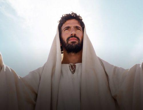 Perché Dio non guarisce tutti?