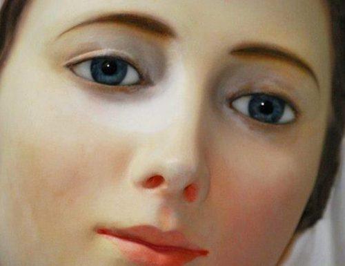 Devozione alla Madonna di Medjugorje: la supplica alla Regina della pace