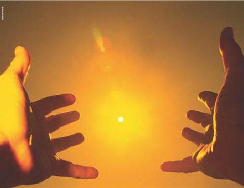 Che cos'è un devozionale e perché è importante?