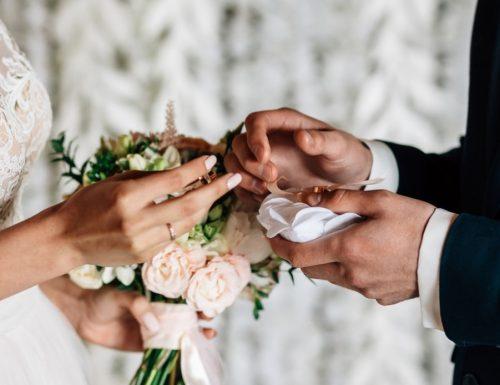 Perché ci si sposa? Secondo il concetto di Dio e quello che dice la Bibbia