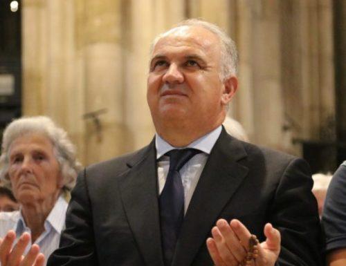 Ivan di Medjugorje: la Madonna mi ha detto di decidervi per Dio