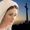 """Un Pastore anglicano """"a Medjugorje ho trovato Maria"""""""