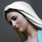 Le sette gioie di Maria: la devozione gradita dalla Madonna