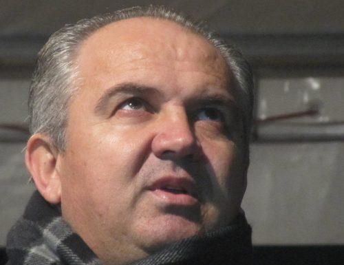 Medjugorje: pesanan 15 Ogos 2020 yang diberikan kepada Ivan