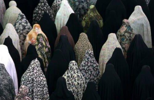 """Comprensione della definizione musulmana di """"Jihad"""""""
