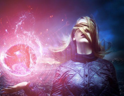 Che cos'è il misticismo? Definizione ed esempi