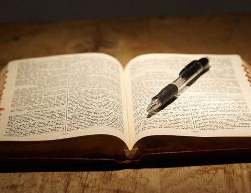 Mulieres in Libro X, qui spem exceditur