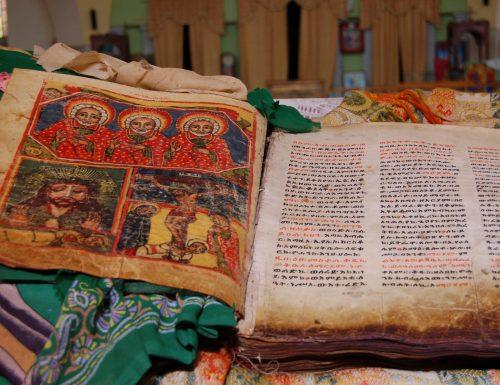I testi sacri degli indù