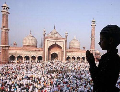 Informazioni importanti sul Ramadan, il mese santo islamico