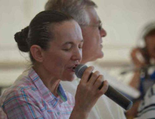 Vicka di Medjugorje: la Madonna è apparsa nella canonica della Chiesa