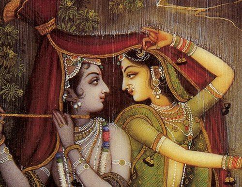 I dieci migliori templi di tantra