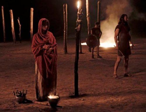 6 Segnali di pericolo di culti religiosi