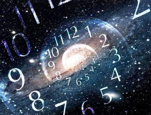 Le basi della numerologia