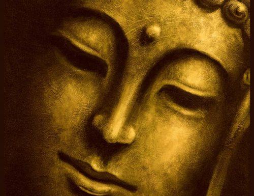 Rahula: mtoto wa Buddha