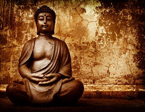 Ateismo e devozione nel buddismo