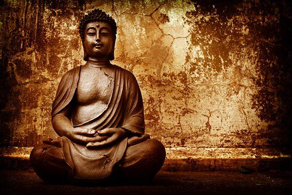 Dubium in in Buddhist fides et traditiones