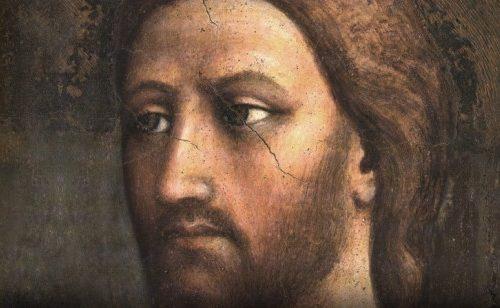Quid hoc est videre facie Domini Dei in Libro Sacro