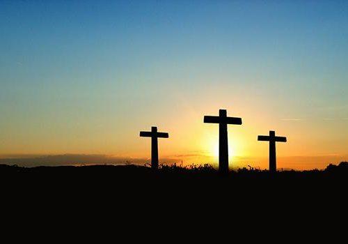 Perché il Venerdì Santo è così importante