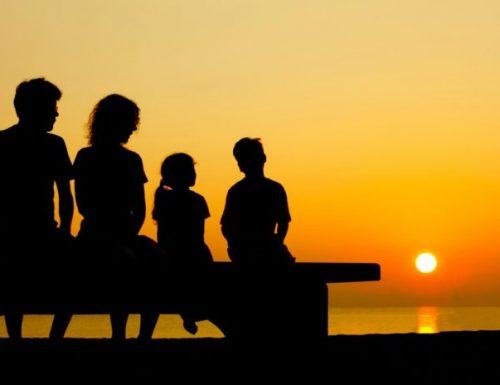 """Devozione ai Sacramenti: i genitori """"il messaggio da dare ogni giorno ai figli"""""""