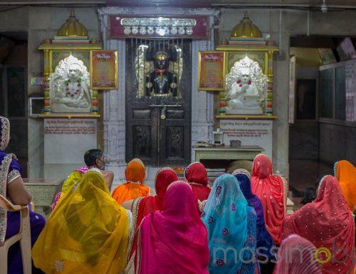 30 citazioni famose sull'India e l'induismo