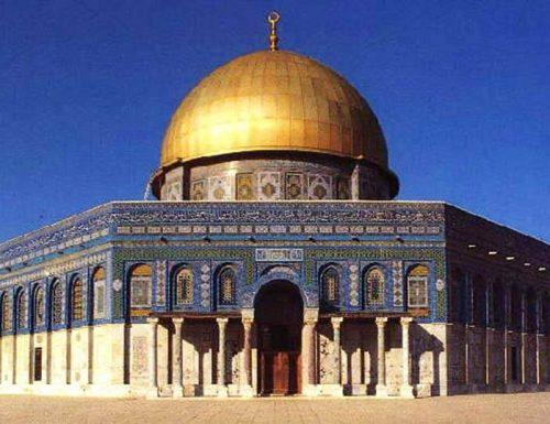 Chi sono i profeti dell'Islam?