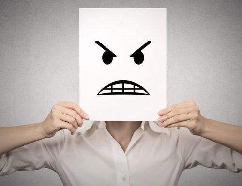 Cosa insegna il buddismo sulla rabbia