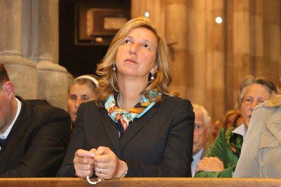 Marija di Medjugorje: quando le apparizioni cesseranno?