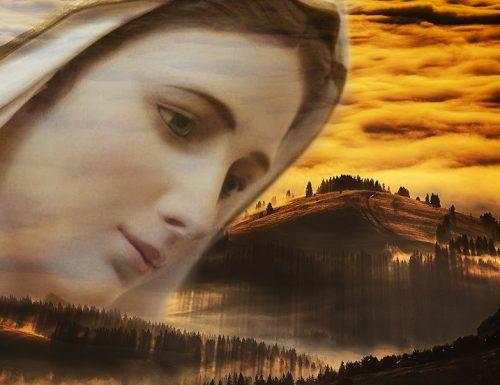 Kesetiaan kepada Our Lady: Mesej Medjugorje mengenai pengguguran